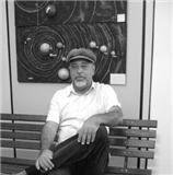 Antônio Calazans