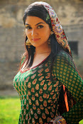 Sakshi Chowdary Photos from Potugadu movie-thumbnail-2