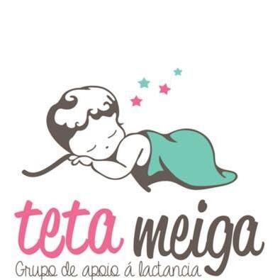 TETA MEIGA
