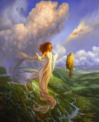 [Image: gaea_earth_goddess_fantasy_painting_5_st..._large.jpg]