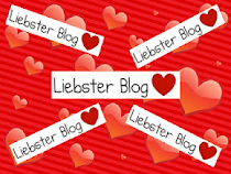 "PREMIO ""LIEBSTER BLOG"""
