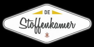 http://www.destoffenkamer.be/