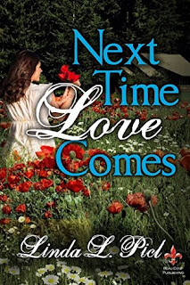https://www.goodreads.com/book/show/22555199-next-time-love-comes