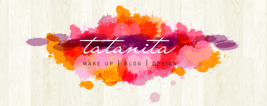 tatanita's Blog