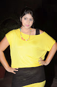 Actress Haritha Photos-thumbnail-8