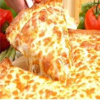 Pizza%20Gratinata.jpg