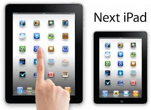 iPad Mini Rilis Oktober Cuman Rp1,8 Juta