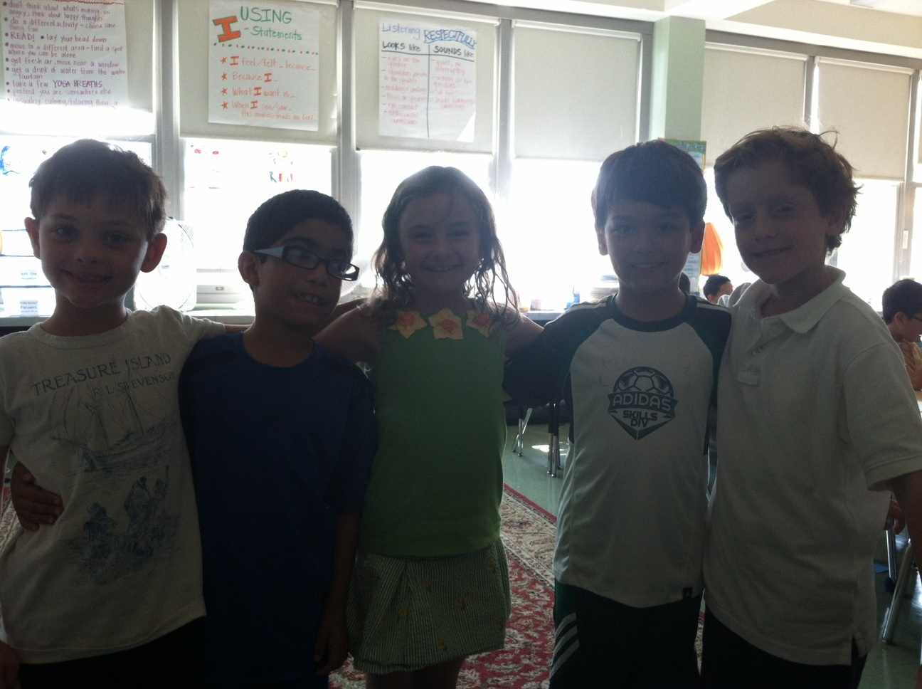 Modern Ixl Math 3rd Grade Pattern - Math Worksheets Ideas ...