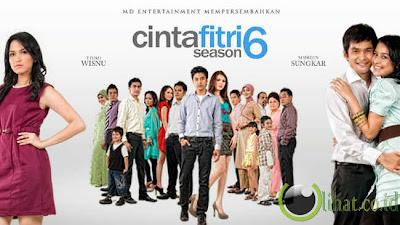 Acara TV Yang Paling Lama Tayang Di Indonesia - http://munsypedia.blogspot.com/