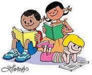 Para educação melhorar todos devem  participar