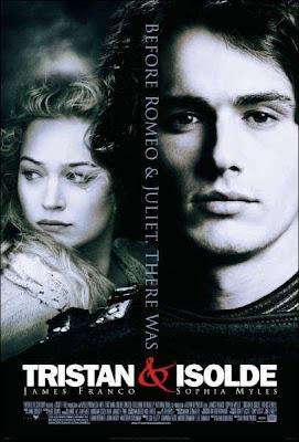 descargar Tristan e Isolda, Tristan e Isolda latino