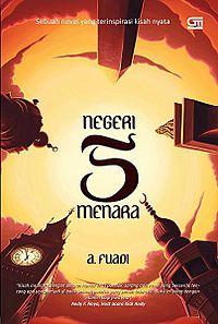 ebook novel gratis