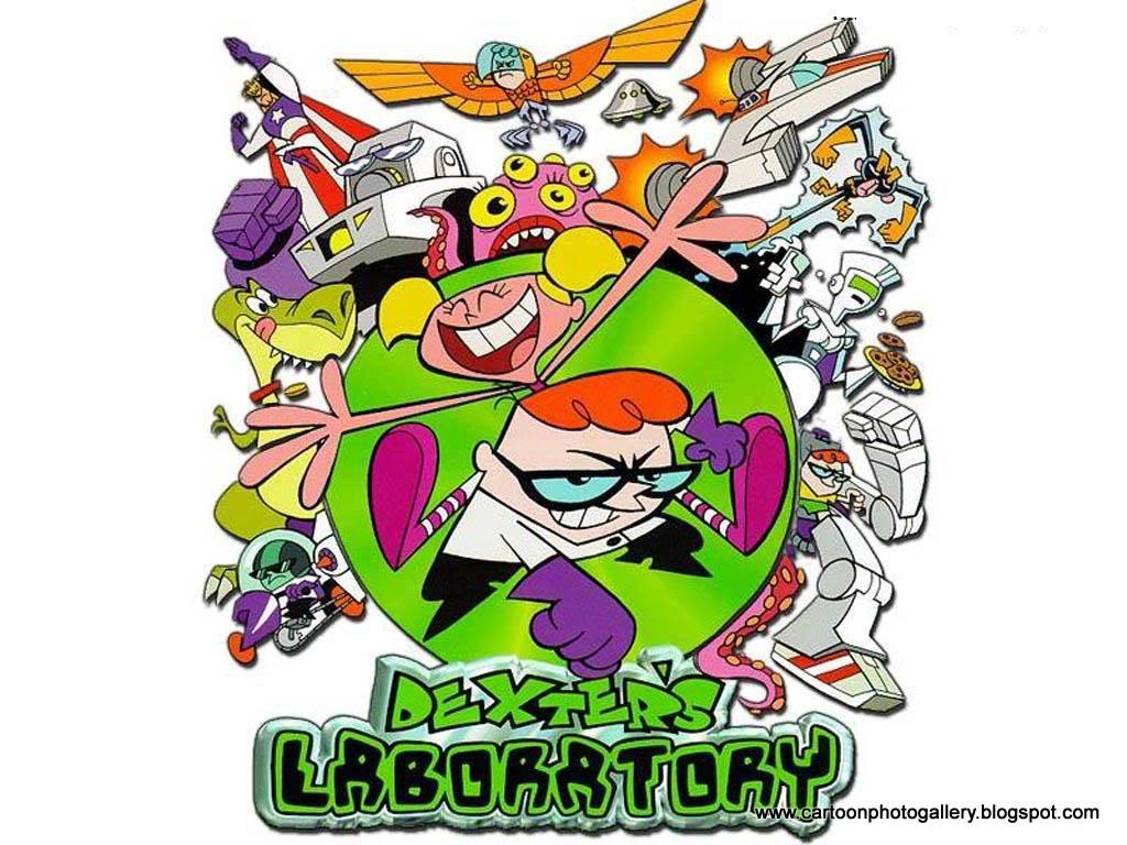 http://4.bp.blogspot.com/-OdBiMqBJ7-0/TxVfjCqTGrI/AAAAAAAAAoA/aOsWk8HkAOg/s1600/Dexters_Laboratory_Wallpapers.jpg