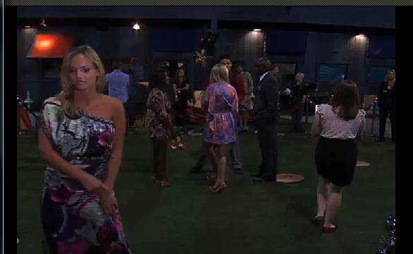 big brother usa live feed updates superpass backyard