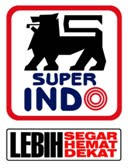 http://lokerspot.blogspot.com/2012/01/super-indo-vacancies-january-2012.html