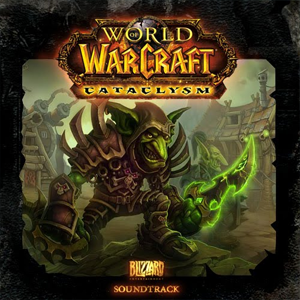 War thunder in game soundtrack #333333 html