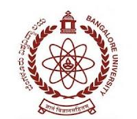 Bangalore University B.SC 6th Sem Results June 2013
