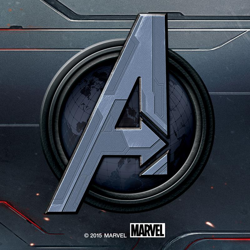 Skype_Avengers_ChatAvatars-2_NickFury.pn