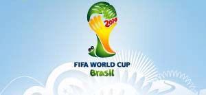 Video youtube Pertandingan Indonesia Vs Turkmenistan Skor 4-3 Indonesia Menang pra piala dunia
