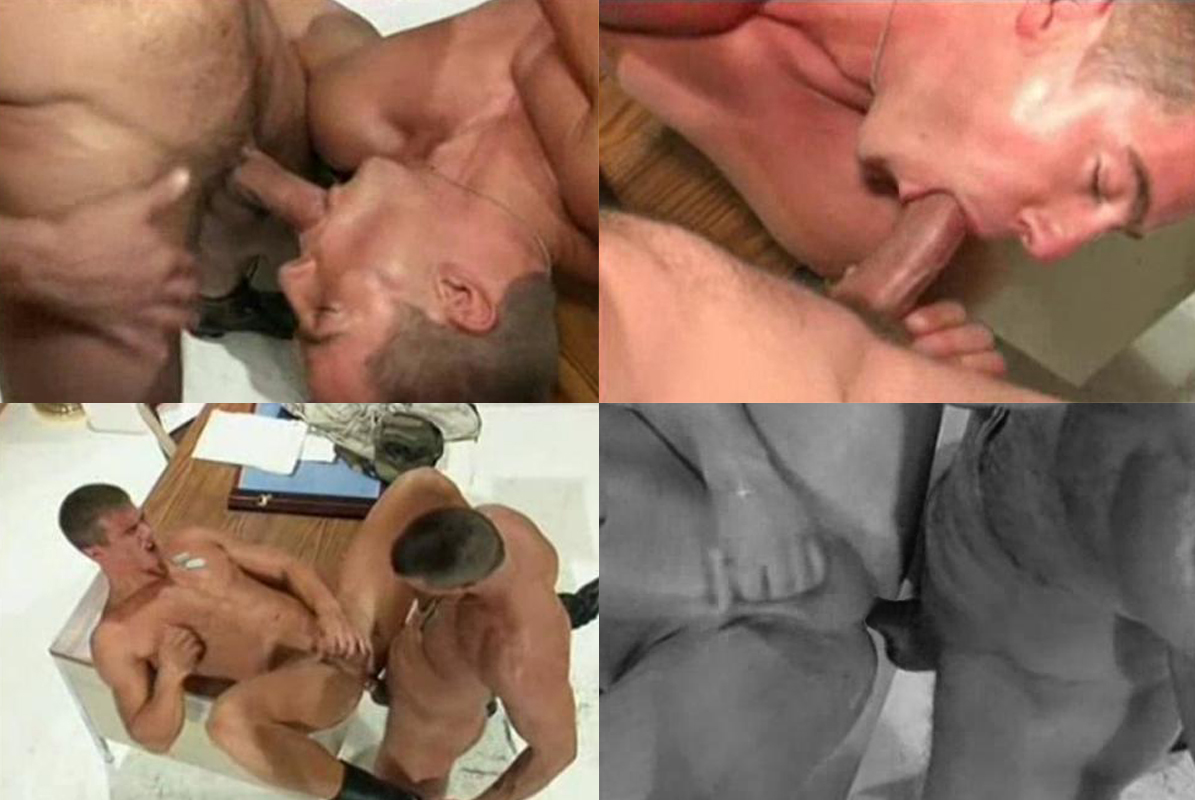 fat lesbian girls having sex