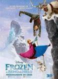 pelicula frozen, frozen español, descargar frozen, frozen online