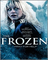 Filme The Frozen Online