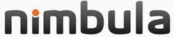 5 cloud computing companies in the world : Nimbula cloud company