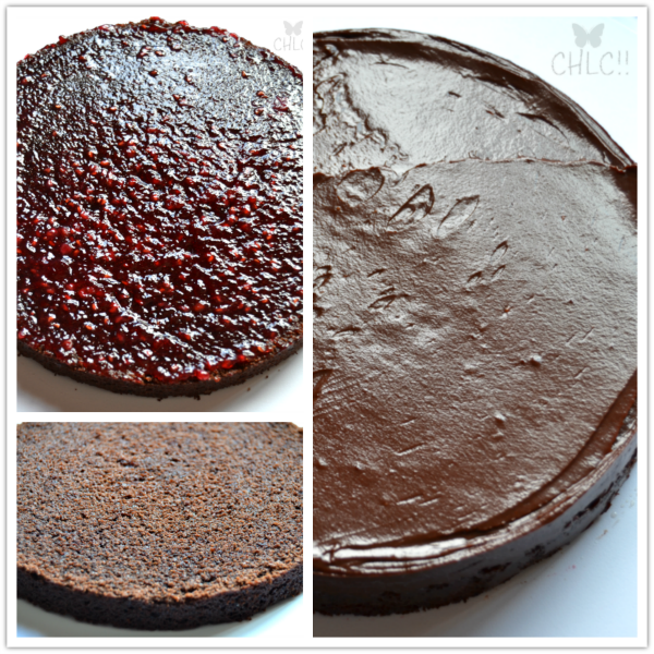 bizcocho-para-tarta-de-chocolate