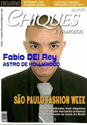 SUCE$$O E RIQUEZA