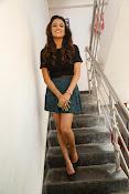 Jyothi seth new glam pics-thumbnail-17