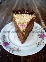 http://cake-cookie-pie.blogspot.hr/2012/05/cokoladna-torta-s-ljesnjacima.html