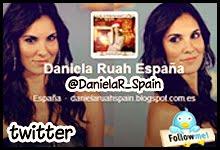 Twitter/Youtube/Correo