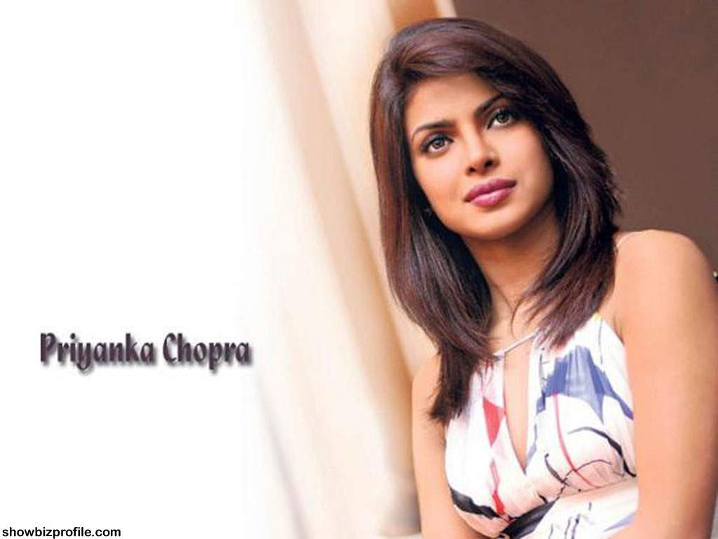 Amusing Priyanka chopra real nude think