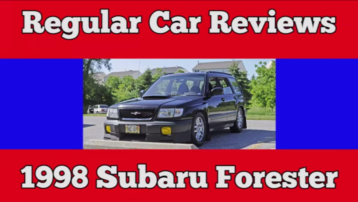 All Well Drive 2014 1998 Subaru Outback Misfire For A Male Driving Forester Is Way Of Forever Throwing Yourself At The Feet Every Npr Reporter Begging Forgiveness On Behalf Your Gender