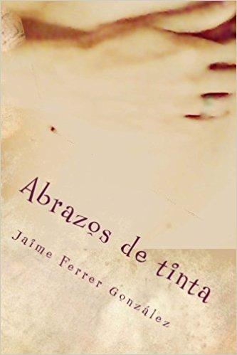 ABRAZOS DE JAIME