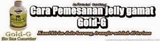 http://mbynugraha.blogspot.com/2014/08/cara-pesan-gold-g.html