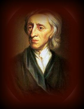 an essay concerning toleration 1667 John locke, an essay concerning toleration and other writings on law and politics, 1667–1683 edited with introduction, critical apparatus, notes and transcription .