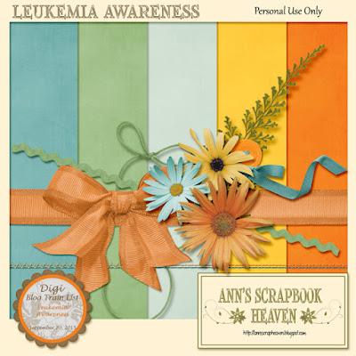 http://4.bp.blogspot.com/-OdOw-OTix3Q/Vf4y1clH7sI/AAAAAAAAAmc/pMM31oBfU0M/s400/ash_leukemia%2Bawareness_preview.jpg