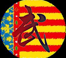 Taichi familia del Wushu