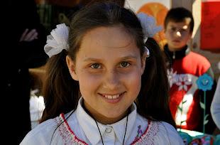 LOREDANA, 12 ANI