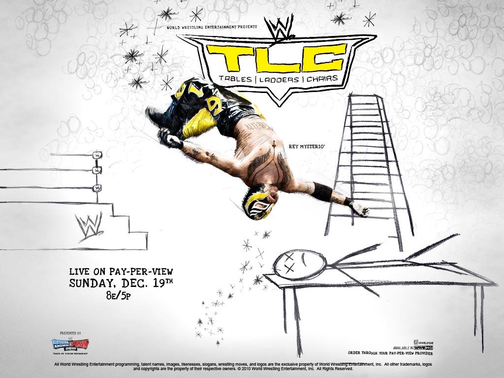 http://4.bp.blogspot.com/-OdSG_2j8LIQ/TVTvOxymFwI/AAAAAAAAC6s/_lVRgrloWN4/s1600/WWE-PPV-TLC-Wallpaper.jpg