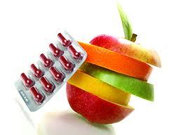 Vitaminele si alimentatia: recomandari si sfaturi