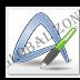 AbiWord 2.9.1