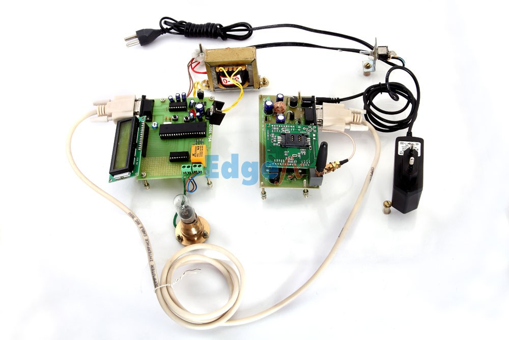 gsm based power theft intimation Power system based gsm based dtmf based rfid based  gsm based dtmf based rfid based rf based instrumentation engineering gsm based dtmf based.