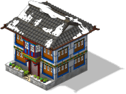 res_tibet_house02_SW