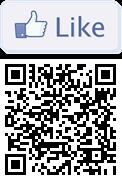 Imagen de un código QR