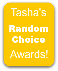 random choice awards