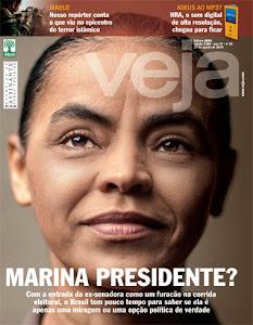 ED2388 Download – Revista Veja – Ed. 2388 – 27.08.2014