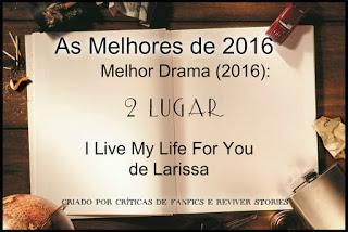 As Melhores de 2016 - Melhor Drama