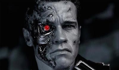 Watch-terminator-full-movie-online-for-free-torrent-megashare-putlocker